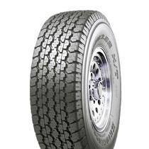 Pneu 245/65r17 Bridgestone Dueler Ht 689 107 T