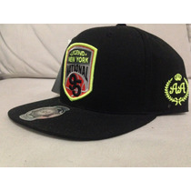Gorras Doble Aa