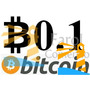 0.1 Bitcoin Btc Moeda Virtual Envio Instant&acirc;neo Criptomoeda<br><strong class='ch-price reputation-tooltip-price'>R$ 380<sup>01</sup></strong>