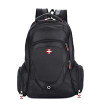 Mochila Swiss Gear - Backpack Swissgear - 14 - Envío Gratis