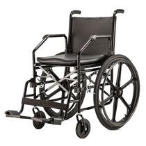 Cadeira De Roda 1017 Plus Jaguaribe - Pronta Entrega