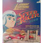 Auto Speed Racer 2000 Meteoro Johnny Lightning Serie Retro