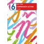 Comprensión Lectora 6 (paso A Paso); Mercedes F Envío Gratis