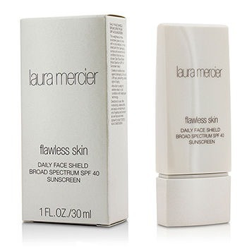 Laura mercier flawless skin