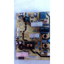 Placa Da Fonte Original Philco Tv Lcd Mod :ph32m4