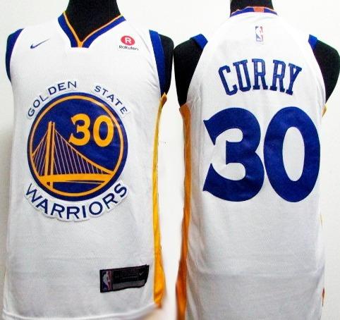 7dfc63f78 Camiseta Stephen Curry Golden State Nba -   24.990 en Mercado Libre