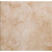 Rustico Beige 30x30 1ra Cortines Ceramica