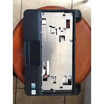 Carcasa Inferior Compaq Mini Cq10-800la