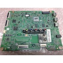 Pci Principal Samsung Bn94-06230v Bn41-01963e Pl43f4000agxzd