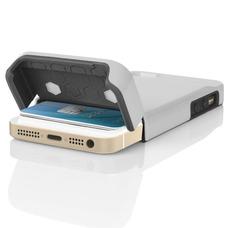 45cac922af3 Incipio Case Iphone 5s - Celulares y Teléfonos en Mercado Libre Perú