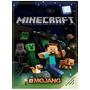 Minecraft Premium Juego Pc Key Entrega En El Dia