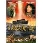 Dvd A Arca De Noe -jon Voight /orig / D U B L A D O /usado