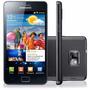 Samsung Galaxy S2 I9100 Android 2.3, 3g, Wi-fi, Gps Original