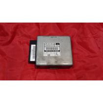 Modulo De Transmision Chevrolet Astra Zafira 1.8l 09227854