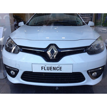 Renault Fluence Luxe 2.0 2016 (20% Hot Sale)