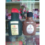 Cojines Botellas Whisky. Peluches Y Cojines Al Mayor Y Detal