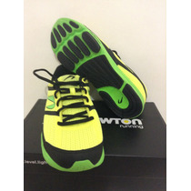 Tenis Newton Energy At Running Num 27 Mex Envio Gratis