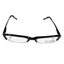 Armação Para Óculos Importado Italy Designer