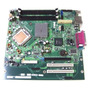 Motherboard Dell Optiplex 755 Mt,core 2 Duo, Core 2 Quad