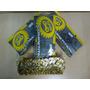 Cadena Competition Dorada Reforzada 428h-120l - Moto Market