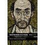 Hernández De La Fuente Historia De Bizancio Ed Alianza