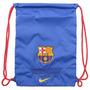 Sacola Barcelona Nike Allegiance Ba5289 Original + Nf