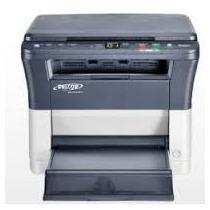 Impresora Multifuncional Delcop Mfp-521