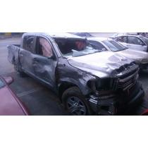 Toyota Tundra Partes Refacciones Accesorios Desarmo