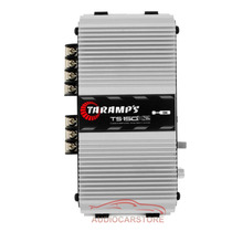 Taramps Amplificador 2 Canais Ts-150x2 150w Rms Digital