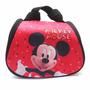 Lonchera Vianda Mickey Mouse Monsters Inc Princesas Comida