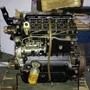 Motor Pelkin 4 Cilindros Totalmente Nuevo A Estrenar