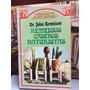 Remedios Caseros Naturistas - Dr. John Bennison