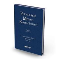 Livro De Medicina , Livro Universitário