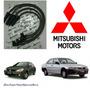 Cable De Bujías De Mitsubishi Lancer / Signo 1.3 Y 1.5