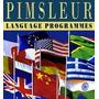 Curso De Español A Ingles Pimsleur