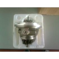 Conjunto Rotativo K03 180cv Audi / Golf / Passat / Motor 1.8