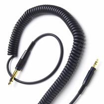 V-moda Cable Para Audifonos (negro)