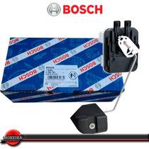 Boia Sensor Nível Toyota Corolla Fielder 1.8 Flex 07/08