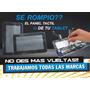 Pantalla Tactil Tablet Eurocase Todos Los Modelos