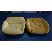 Assento Fiat Palio