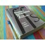 Haaser Lasalle Sullivan Analisis Matematico Vol 2. Intermedi