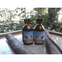 Aceite De Canela (para Armonia, Masajes Y El Cabello)