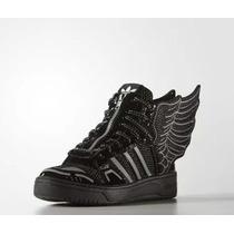 Zapatillas Adidas Jeremy Scott