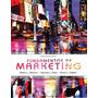 Libro Fundamentos De Marketing - William J. Stanton - Pdf