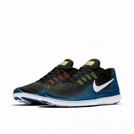 c1f16504251 Tenis Nike Masculino Flex Original+ Nota Fisc Tam 38 Ao 45- - R  389 ...