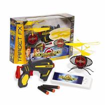 Educando Guerra De Drones Hovertech Battle Pequeño 201400210