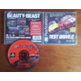 Test Drive 4 / Playstation Ps1 / Ps2 Ps3