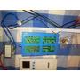 Plaqueta Control Universal Aire Acondicionado Split 6500 Frg