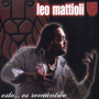 Leo Mattioli - Esto Es Romantico - Los Chiquibum