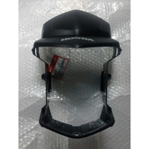 Carenagem Do Farol Original Honda Cg125/150/160 2014/15/16